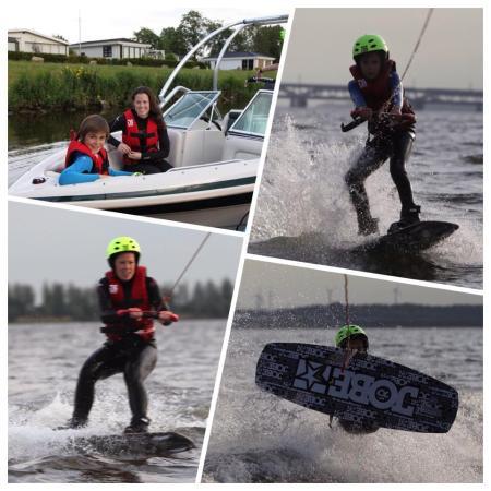 wakeboarden, board-academy