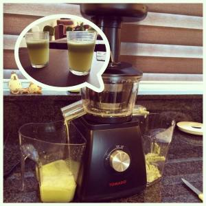 slowjuicer,fruit, groenten, healthy lifetsyle